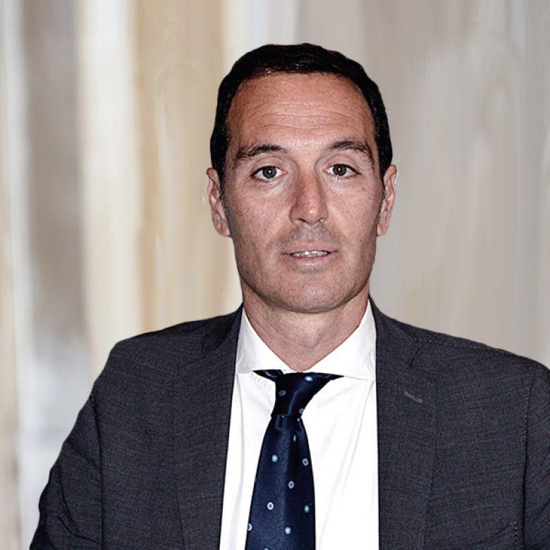 Dott. Alberto Sampietro