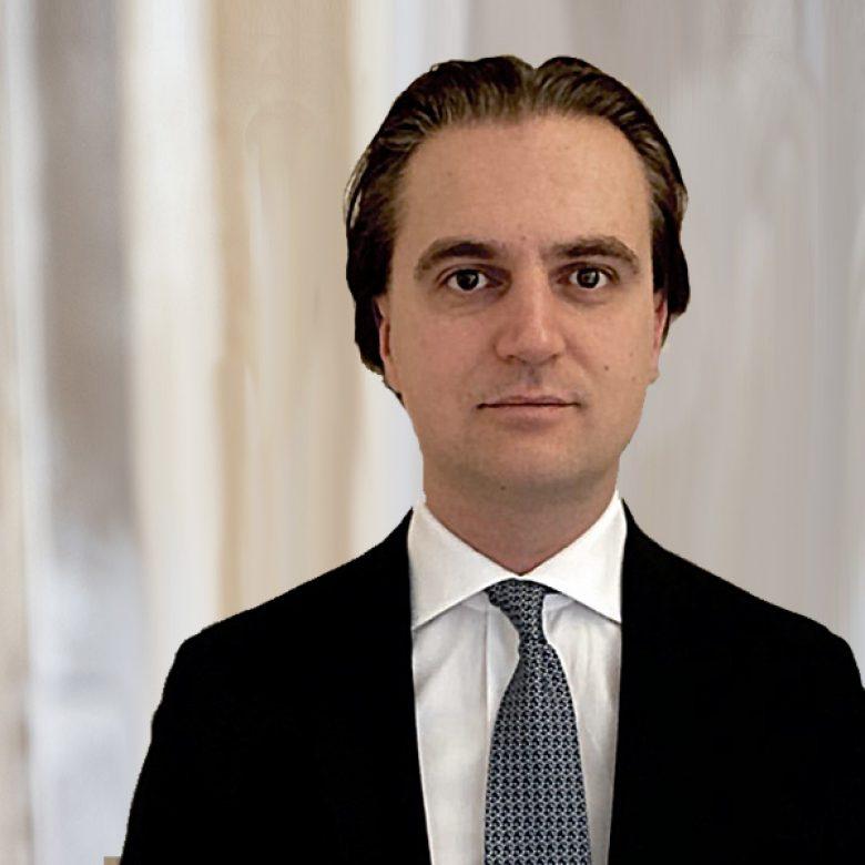 Fabrizio Salmini